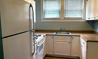 Kitchen, 39-10 214th Pl 1, 0