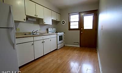 Kitchen, 4512 Bedford Ave, 0