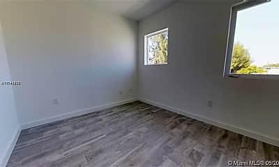 Bedroom, 315 S Shore Dr, 2