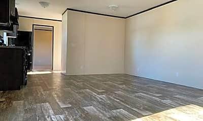 Living Room, 242 Bunting Ln 242, 1