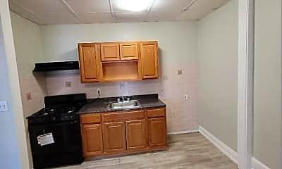 Kitchen, 2 Columbia Ave, 0