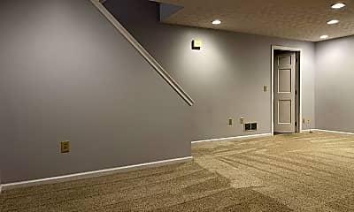 Bedroom, 6908 Gullway Bay Dr, 2