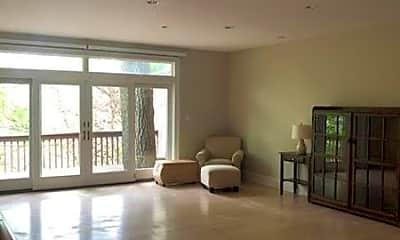 Living Room, 162 Rockwell Ln, 1