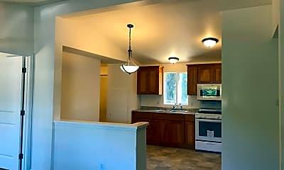 Kitchen, 1473 14th St, 1