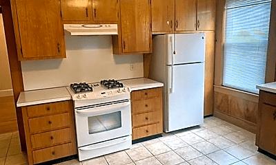 Kitchen, 224 Washington St, 1