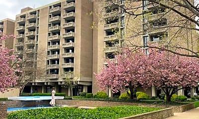 Building, 300 M St SW N311, 0