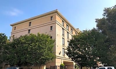 Marymount Villa, 2