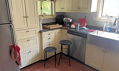 Kitchen, 48 Greenridge Ave, 0