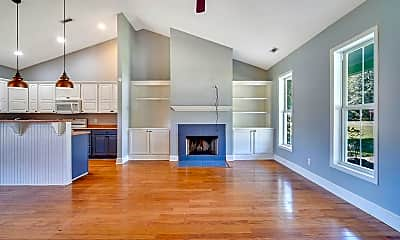 Living Room, 4 Katelyns Way, 2