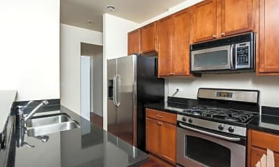 Kitchen, 3021 W Armitage Ave, 2