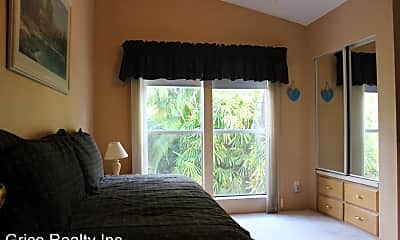 Bedroom, 10821 Ani Cir, 2