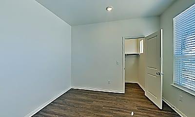 Bedroom, 2717 Lillybrook Lane, 2