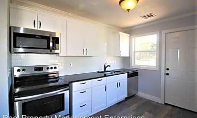 Kitchen, 2340 NW 31st St, 0