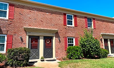 922 S Colonial Ct 115, 0