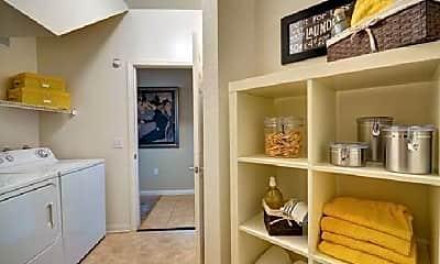 Kitchen, 2242 Gill Village Way, 1