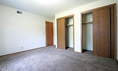 Bedroom, 1715 N 73rd St, 2