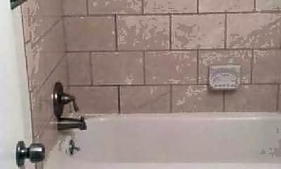 Bathroom, 9487 Fairfax Blvd, 1