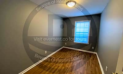 Bathroom, 720 Fairview Ave, 2