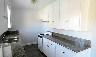 Kitchen, 15522 Orange Ave, 1