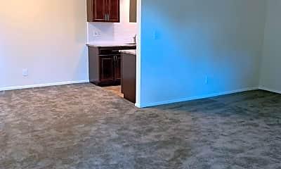 Living Room, 702 E Palm Ave, 1