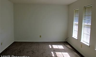 Living Room, 228 Marian Dr, 1