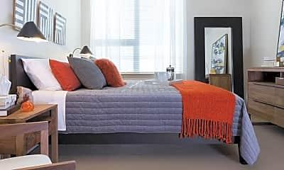 Bedroom, 16252 Galveston Rd, 2