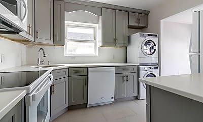 Kitchen, 221-69 Horace Harding Expy, 0
