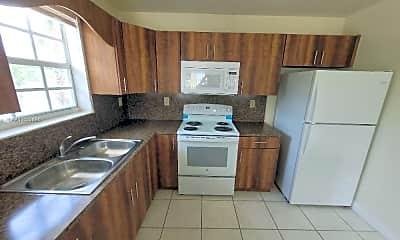 Kitchen, 7520 NE 1st Ct FRONT, 0