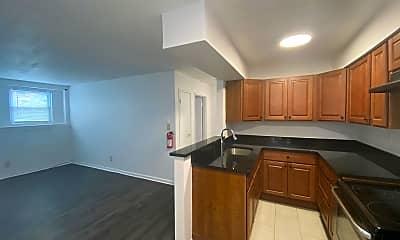 Kitchen, 213 2nd Ave, 0