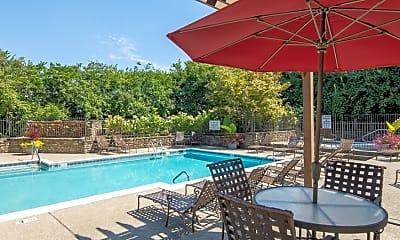 Pool, Lakepointe Luxury Apartments, 0