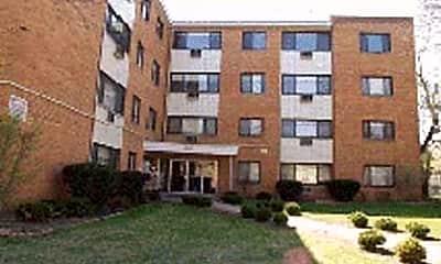 Ridge Court Apartment Homes, 0