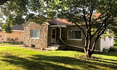 Building, 950 Fairlawn Ave, 0