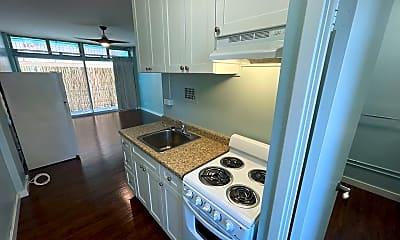 Kitchen, 432 N?m?hana St, 1