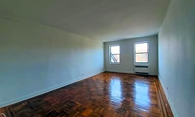 Living Room, 47-50 41st St, 0