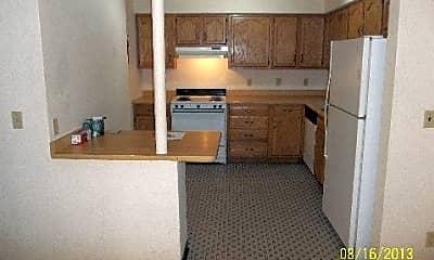 Kitchen, 400 Marshall Ave, 1