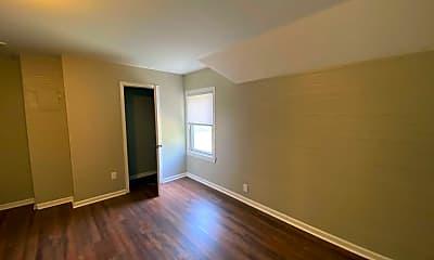 Living Room, 3 Carolina St, 2