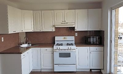 Kitchen, 24-20 32nd St, 0