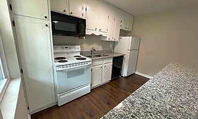 Kitchen, 2813 White Meadow Ln SE, 0