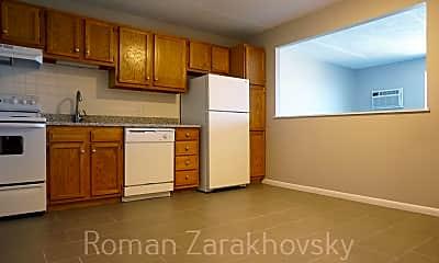 Kitchen, 12 Cottage Ct, 0