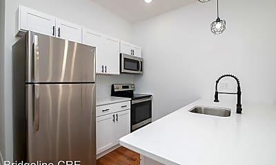 Kitchen, 3033 W Diamond St, 0
