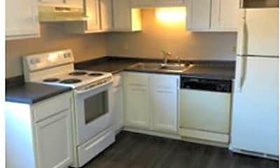 Kitchen, 5340 Shiloh Dr, 2