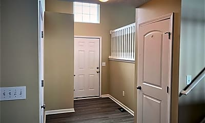 Bedroom, 3837 Wolf Creek Road, 1