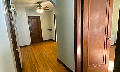 Bedroom, 808 11th St N, 2