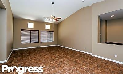 Bedroom, 8325 Preppy Fox Ave, 1