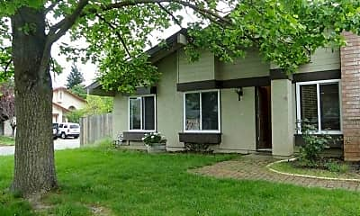 Building, 8970 Park Trail Dr, 0
