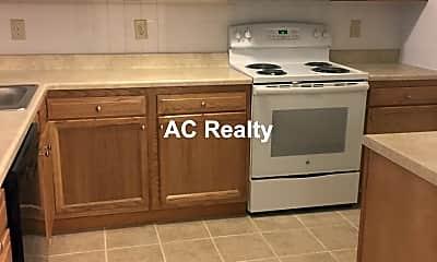 Kitchen, 252 Revere Beach Pkwy, 0