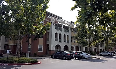 Oaks of Almaden Senior Apartments, 0