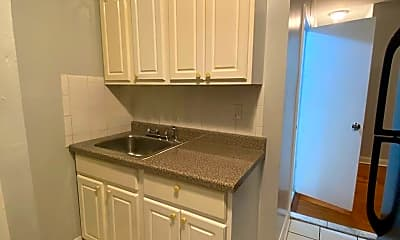 Kitchen, 1106 New York Ave, 0