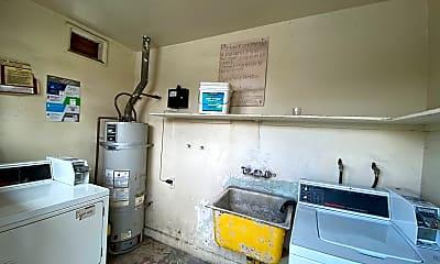 Kitchen, 516 E Lomita Ave, 2