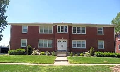 Building, 2908 Abigail Dr, 0